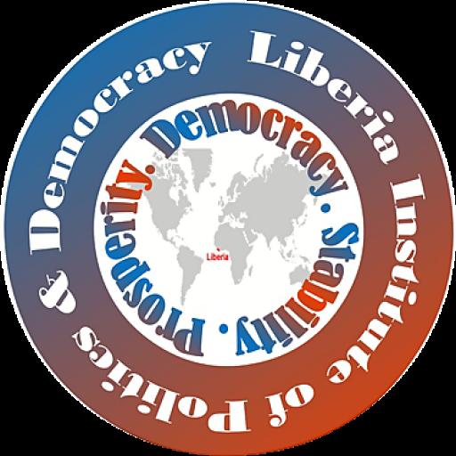 Liberia Institute of Politics and Democracy